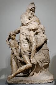 Michelangelo's