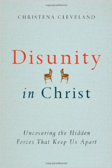 One of my favorite books, specifically aimed at a Christian audience, that takes social science research on groups and identity, and applies it to churches. Go buy it here! http://www.amazon.com/dp/0830844031/?tag=googhydr-20&hvadid=46875713345&hvpos=1t1&hvexid=&hvnetw=g&hvrand=11074892684612560981&hvpone=&hvptwo=&hvqmt=b&hvdev=c&ref=pd_sl_5s1q88zmna_b