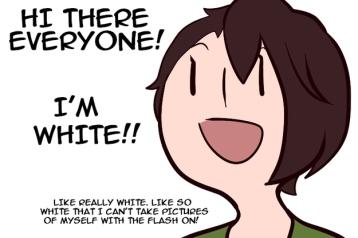 white-privilege-1.jpg