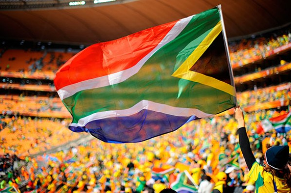 South_Africa_World_Cup