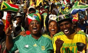 South-African-football-fa-001
