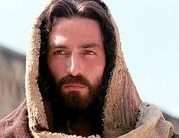 The stoic Jesus is preferred.