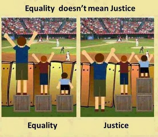 This lovely little graphic has been floating around the interwebs and illustrates my point beautifully.