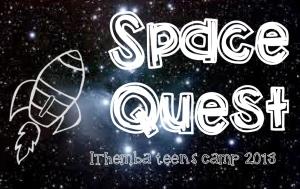 teens logo ideas