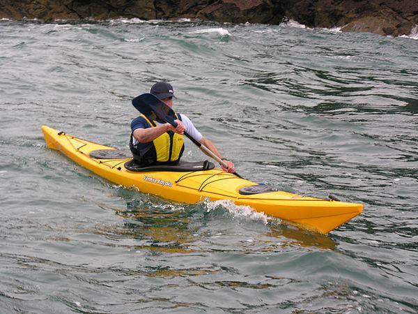 600px-Sea_Kayak-1.JPG